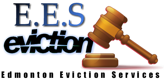 Evictions Service - Edmonton Eviction Services